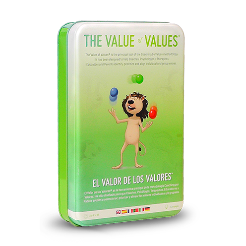 values game